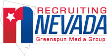 RecruitingNevada