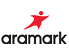 Aramark working with LISD