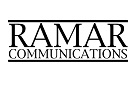 Ramar Communications