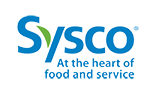 Sysco West Texas Food Services