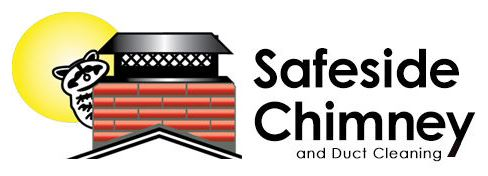 SAFESIDE CHIMNEY SWEEPS