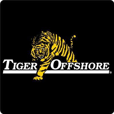 Tiger Offshore