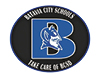 Batavia City School District