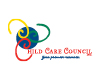 Child Care Council, Inc.