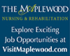Maplewood Nursing Home