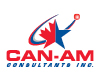 Can-Am Consultants