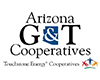 ARIZONA G&T COOPERATIVES