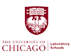 UNIVERSITY OF CHICAGO LABORATORY SCHOOLS