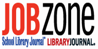Library Journal Job Zone